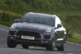 porsche mechanic salary porsche macan diesel s 2014 review auto express