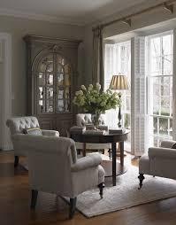 Living Room Furniture Greensboro Nc Living Room Living Room Furniture Greensboro Nc With Stylish