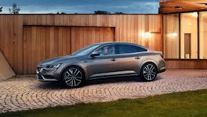 renault talisman 2017 interior the new renault talisman is out and it u0027s u2026 unmistakably german 68