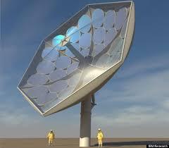 solar panel designs unknown forums