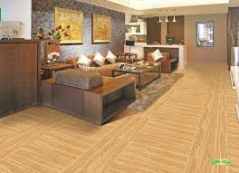 export faux wood tile flooring from china