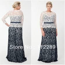 Wedding Guest Dresses Uk Dresses For A Wedding Uk Wedding Dresses