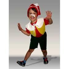 Pinocchio Halloween Costume Pinocchio Costume Uae Prices Reviews Buy