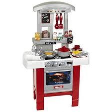 cuisine dinette enfant miele cuisine enfant starter avec accessoires achat vente