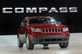 red jeep wallpaper jeep compass wallpapers wallpaper cave