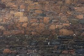 stone wall 050 stone texturify free textures