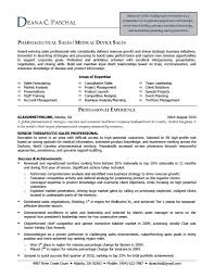 Teacher Resume Skills Section Resume Exles Skills Section Beginners 28 Images Resume With A