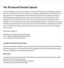 speech essay persuasive speech outline template free samplespeech