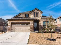 homes for sale in round rock tx round rock real estate