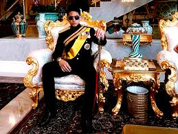 sultan hassanal bolkiah wives the life of super rich instagram star prince mateen of brunei