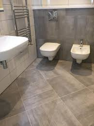 Cheap Bathroom Suites Dublin Bathroom Suites Dublin Nice Bathroom Ideas Dublin Fresh Home