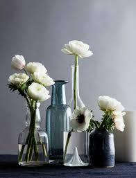 bud vase garland 52 best bud vases images on bud vases marriage and