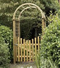 53 best garden gate ideas images on pinterest garden gate gate