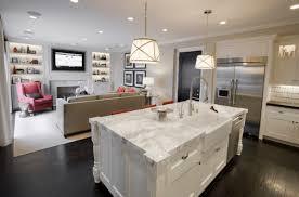 kitchen island decorating ideas top 70 best kitchen island ideas gourmand s designs