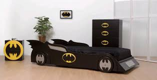 baby new cool car beds for kids theme design ideas