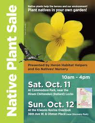 native plant society plant sale near me darxxidecom