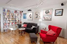Tiled Living Room Floor Ideas Living Room Flooring U2013 Useful Solutions And Superb Design Ideas