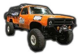 dodge ram 89 dodge cummins performance diesel truck parts accessories