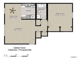 golden tower apartments 325 norma dr evansville in rentcafé