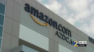 worst black friday offenders amazon metro atlanta and georgia news from the ajc