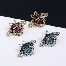 butterfly design earrings butterfly design earrings for sale