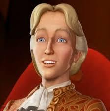 king randolph barbie movies wiki fandom powered wikia