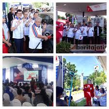 layanan lexus indonesia endo satryo n do 3 twitter