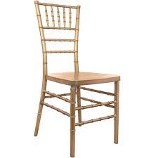 chivari chairs gold resin chiavari chair chiavari chairs for sale