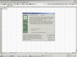 Online Spreadsheet Program Juggernaut Method Spreadsheet Spreadsheets