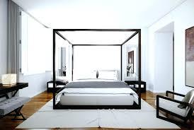Zen Bedroom Designs Zen Bedroom Zen Bedroom Decor Bedroom Designs Modern Canopy Bed