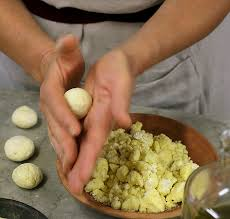 cuisine romaine antique taberna romana