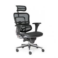 fauteuil de bureau fauteuil de bureau ergohuman fauteuils de direction axess