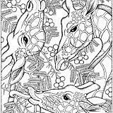 coloring page quotes sayings and quotes free coloring pages for adults popsugar smart