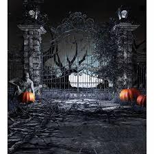 zombie halloween background online shop allenjoy photography background dark horrible zombie