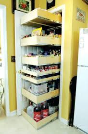 kitchen closet ideas closet kitchen closet pantry kitchen brilliant kitchen pantry