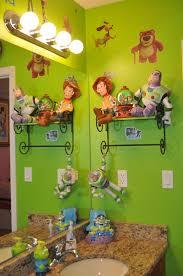 Disney Cars Bathroom Set Target by Disney Toy Story Bathroom My Disney Decorating Pinterest