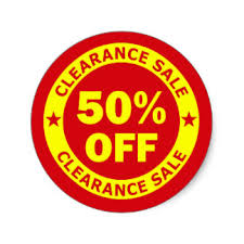 clearance sale gifts on zazzle