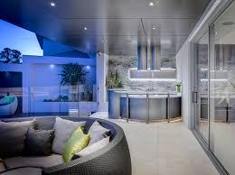 conexaowebmix com kitchen designer design ideas best walls bros designer kitchens 21 for your lowes kitchen design with walls bros designer kitchens