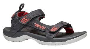 teva s boots canada teva tanza sandals shadow s shoes 100 genuine 136002065