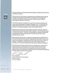 Smt Operator Resume Aviation Electronics