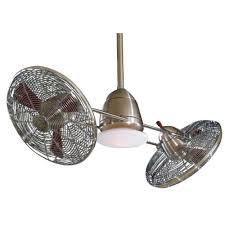 minka aire outdoor fan minka aire outdoor fans pixball com