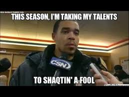Javale Mcgee Memes - shaqtin a fool all javale mcgee moments 2011 2016 youtube