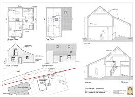 drawing building plans planning drawings