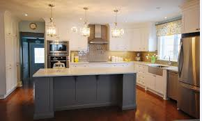 kitchen island ottawa ottawa valley kitchens home
