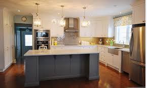 kitchen cabinets ottawa ottawa valley kitchens home
