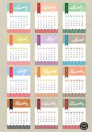 11 best calendar images on free printables calendar 2016 and desk calendars