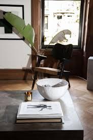 Esszimmerst Le H Sta Now 352 Besten Interiors Bilder Auf Pinterest Badezimmer
