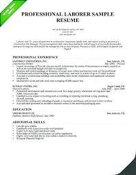warehouse resume exles here are warehouse clerk resume worker resume exle