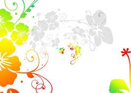 free illustration kringel circle flowers ornament free image
