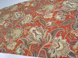 decor unicorn emerald duralee fabrics for home decoration ideas orange harvest floral duralee fabrics for home decoration ideas